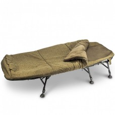 Ležaljka Nash Tackle Sleep System