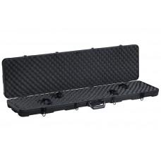 Kovčeg za 2 puške Vanguard Outback 70C