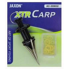 Alat za pelete Jaxon