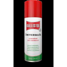 Sprej za oružje BALLISTOL 200 ml