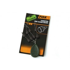 Fox EDGES Tungsten Line Guard Beads