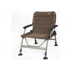 Stolica Fox R2 Series Camo Chair
