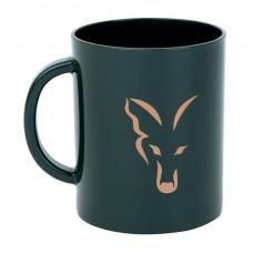 Šalica Fox Royale Mug