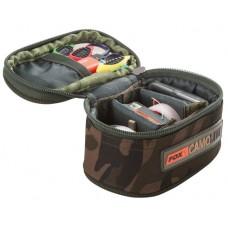 Fox Camolite Mini Accessory Pouch - torbica za pribor