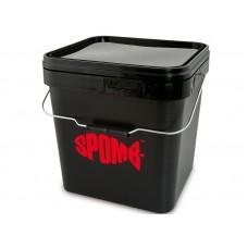 Spomb Bucket kanta 17L
