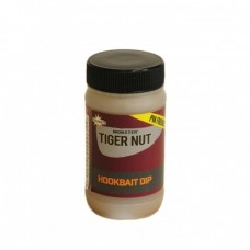 Aroma Dynamite Baits Monster Tiger Nut Boosted Hookbait Dip 100ml