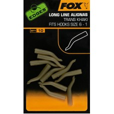Fox Edges Line Alignas (više modela)