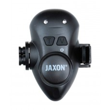 Signalizator Jaxon Carp Alarm Smart 08
