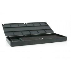 Kutija za predvez Fox F-Box Magnetic Double Rig Box System – Medium