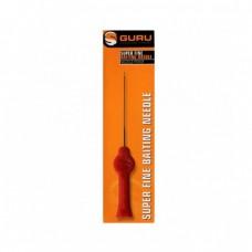 Igla Guru Baiting Needle