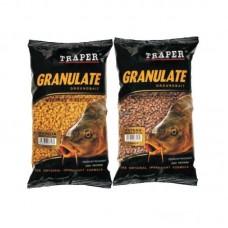 Granulat Traper 5mm - 1kg