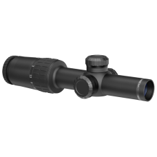 Optički ciljnik Yukon Jaeger 1-4x24