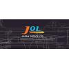 JOL (Japan Optics Ltd)