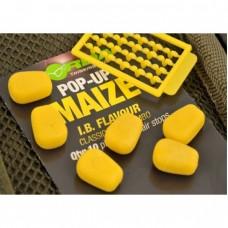 Korda Pop-up Maize (više modela)