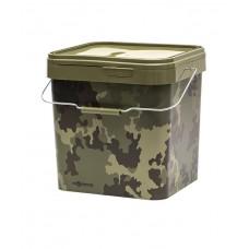 Kanta Korda Compac Bucket 17L