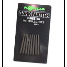 Tuba Korda Dark Matter Tungsten