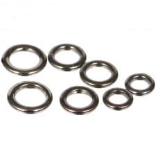 Ring Korda Rig Rings (više veličina)