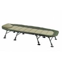 Ležaljka Mivardi Comfort XL8