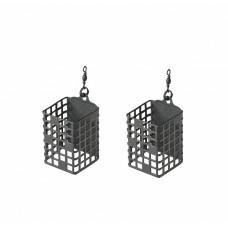 Hranilica Mivardi Cage Feeder Premium Square (50, 60 i 70g)