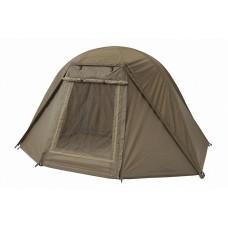 Šator Mivardi Shelter Premium XL + prednji panel
