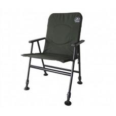 Stolica Mantikor Allround Chair