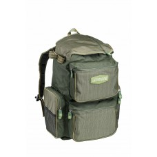 Ruksak Mivardi Easy Bag 30 Green