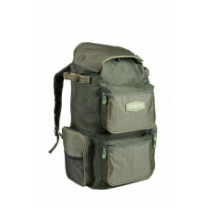 Ruksak Mivardi Easy Bag 50 Green