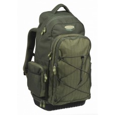Ruksak Mivardi Backpack Executive