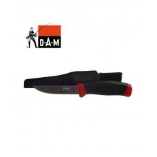 Nož Dam