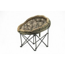 Stolica Nash Indulgence Moon Chair