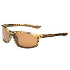 Sunčane naočale Jaxon AK-OKX53AM