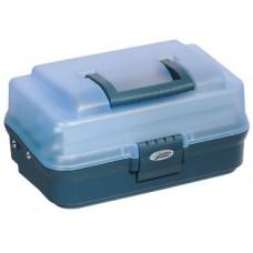 Kutija Jaxon Panaro