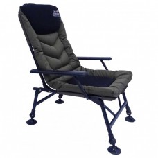 Stolica Prologic Commander Relax