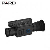 Optički uređaj PARD NV008P