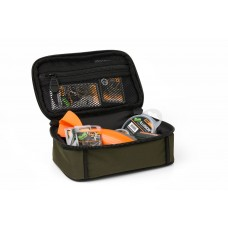 Fox R-Series Accessory Bag Medium - torbica za pribor