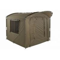 Šator Mivardi Shelter Base Station -Dostupno!