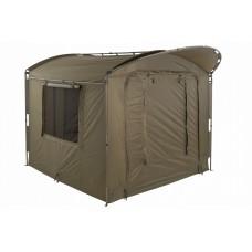 Šator Mivardi Shelter Base Station