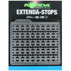 Stoper Korda Extenda-stops (više modela)