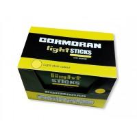 Starleta Cormoran - žuta (više veličina)