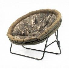 Stolica Nash Indulgence Low Moon Chair