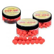 Traper Dumbells Pop up 8-10/30 - Jagoda