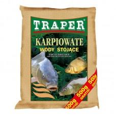 Hrana Traper - Carp Family 2,5kg - Jezero