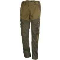 Lovačke hlače Univers Grifone