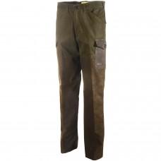 Lovačke hlače Univers Maremma