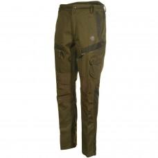 Lovačke hlače Univers Pernice Verde