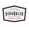 Vir Vobler
