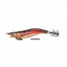 Varalica Williamson Killer Squid Jig 2.5 (više modela)