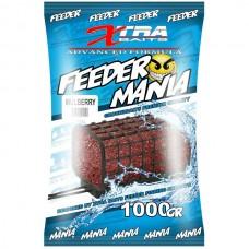 Hrana XTRA FEEDER MANIA MULBERRY 1KG