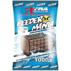 Hrana XTRA FEEDER MANIA SWEET FRUIT 1KG