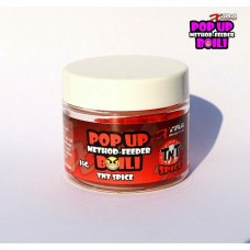 Pop Up Boile XTRA 10mm 15g (više modela)